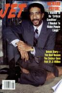9 feb 1987