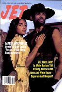 31 maj 1993