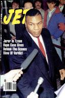 2 mar 1992