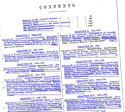 [ocr errors][merged small][merged small][merged small][ocr errors][ocr errors][merged small][merged small][ocr errors][ocr errors][merged small][merged small][merged small][merged small][merged small][merged small][merged small][ocr errors][merged small][merged small]