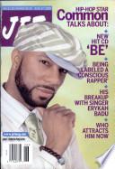 27 jun 2005