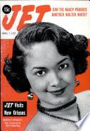 7 apr 1955