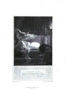 Stran 118