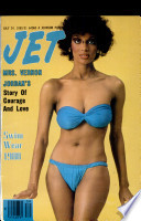 24 jul 1980