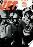 19 dec 1968