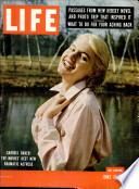 11 jun 1956