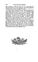 Stran 514