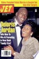 13 maj 1996