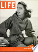 6 jun 1949