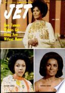 16 jun 1977