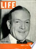 12 avg 1940