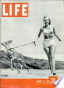 23 avg 1948