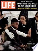 28 jun 1963