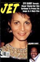 23 jul 1990