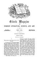 Stran 577