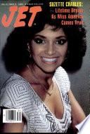 20 avg 1984