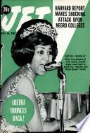20 apr 1967