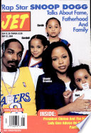 22 maj 2000