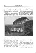 Stran 812