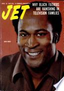 14 apr 1977