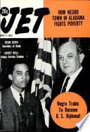 6 maj 1965
