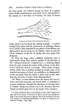 Stran 234