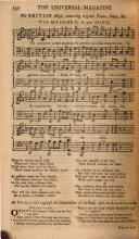 Stran 152