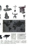 Stran 208