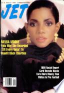 30 jul 1990