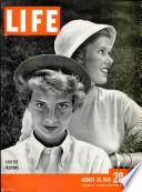 29 avg 1949