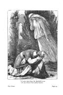 Stran 158