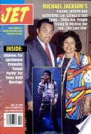 10 jan 1994