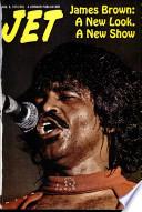 8 avg 1974