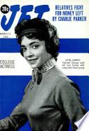12 mar 1959