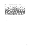 Stran 358