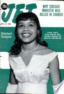 31 dec 1959