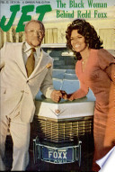 22 feb 1973