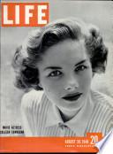 30 avg 1948