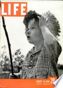 16 avg 1948