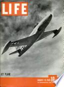 13 avg 1945