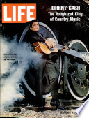 21 nov 1969