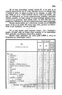 Stran 381