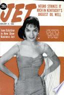 21 jan 1960