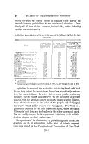 Stran 60