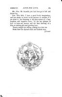 Stran 263