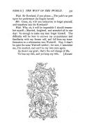Stran 351