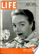 9 avg 1948