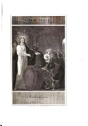 Stran 109