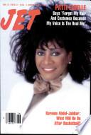 26 jun 1989