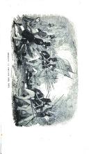 Stran 288
